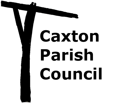 Caxton Parish Council
